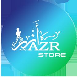 AZR Store